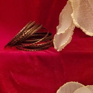 Jewelry - ❤ Bracelets- Bronze ❤